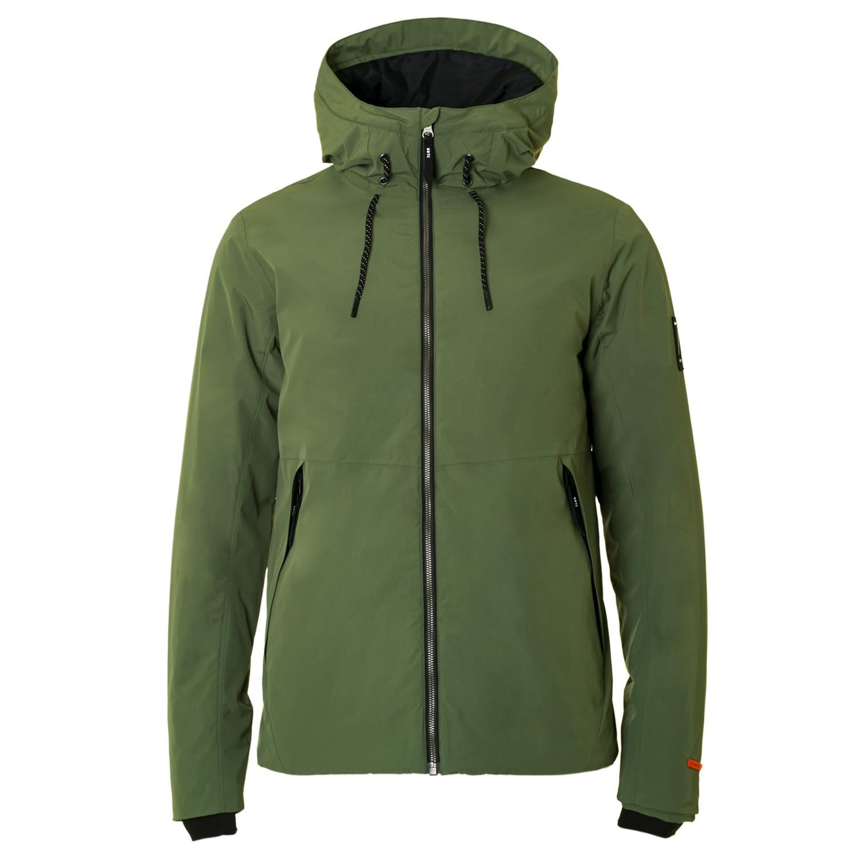 Brunotti Reefline Men Jacket