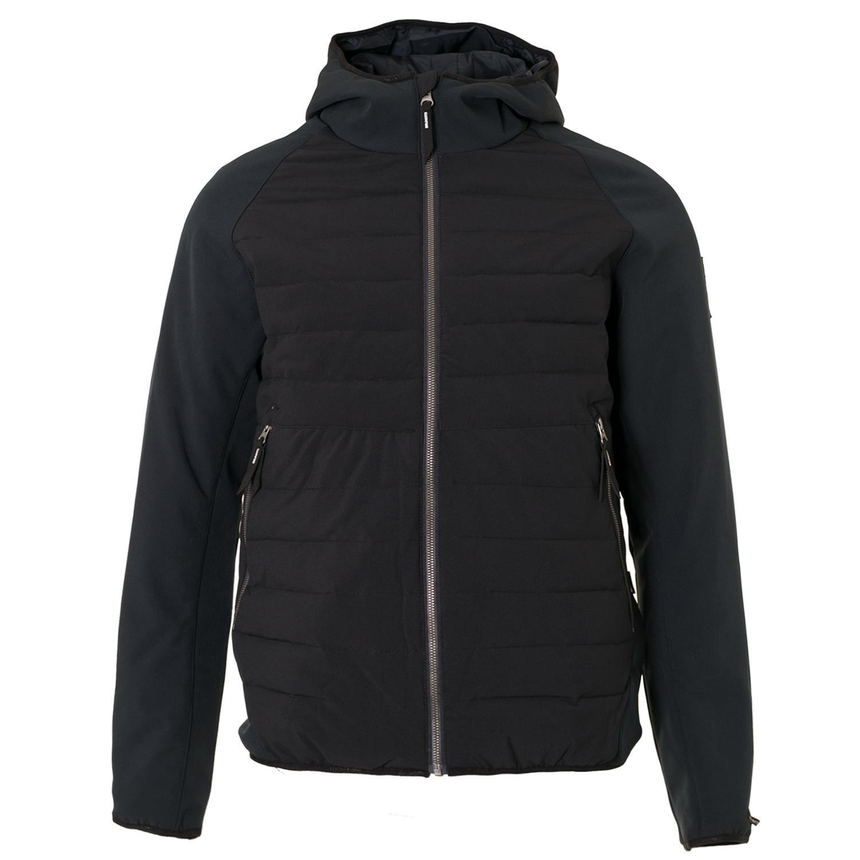 Brunotti Overlap Men Jacket