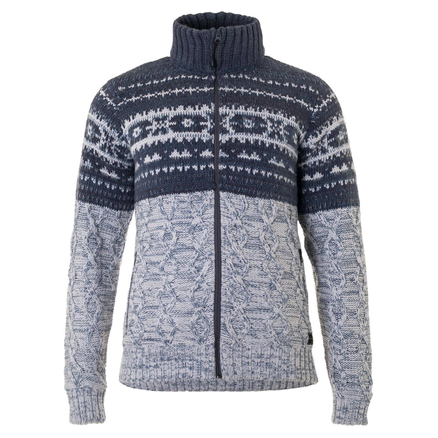 Brunotti Campbell Men Knit