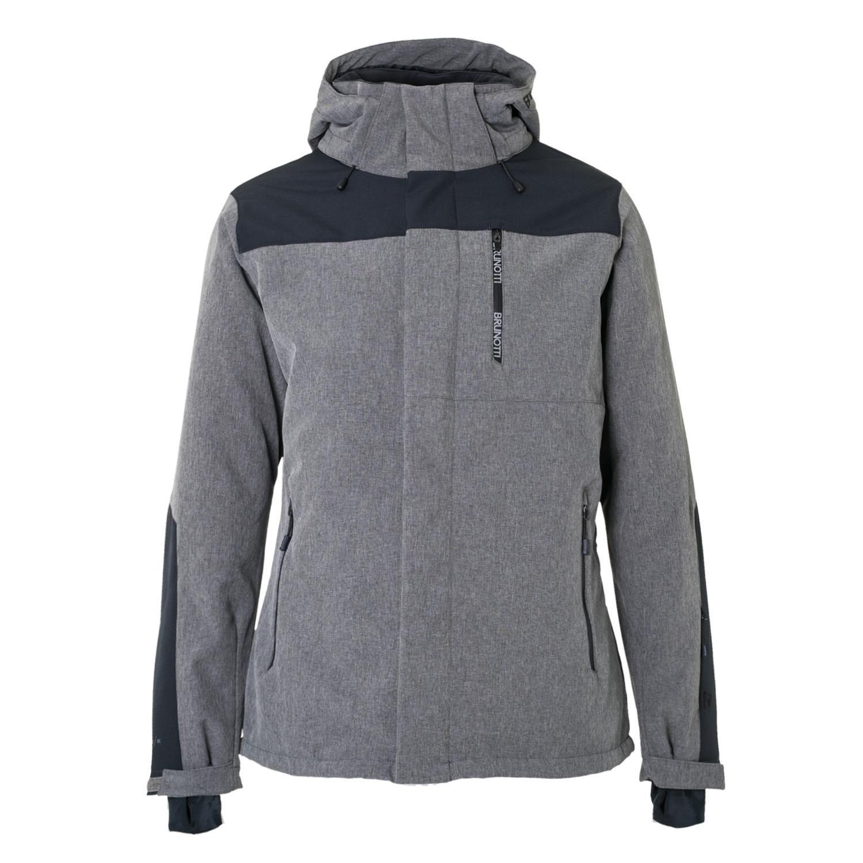 Brunotti Twintip Men Softshell jacket