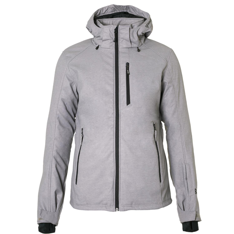 Brunotti Marsala Men Softshell jacket
