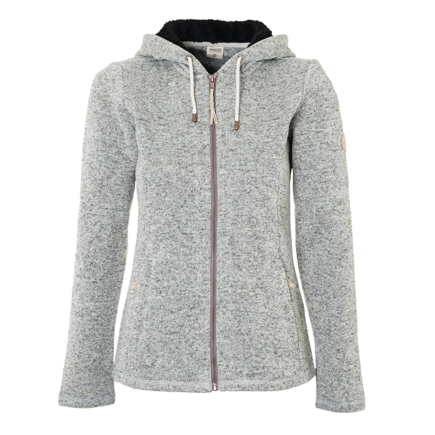 Brunotti Carpenter Women Fleece