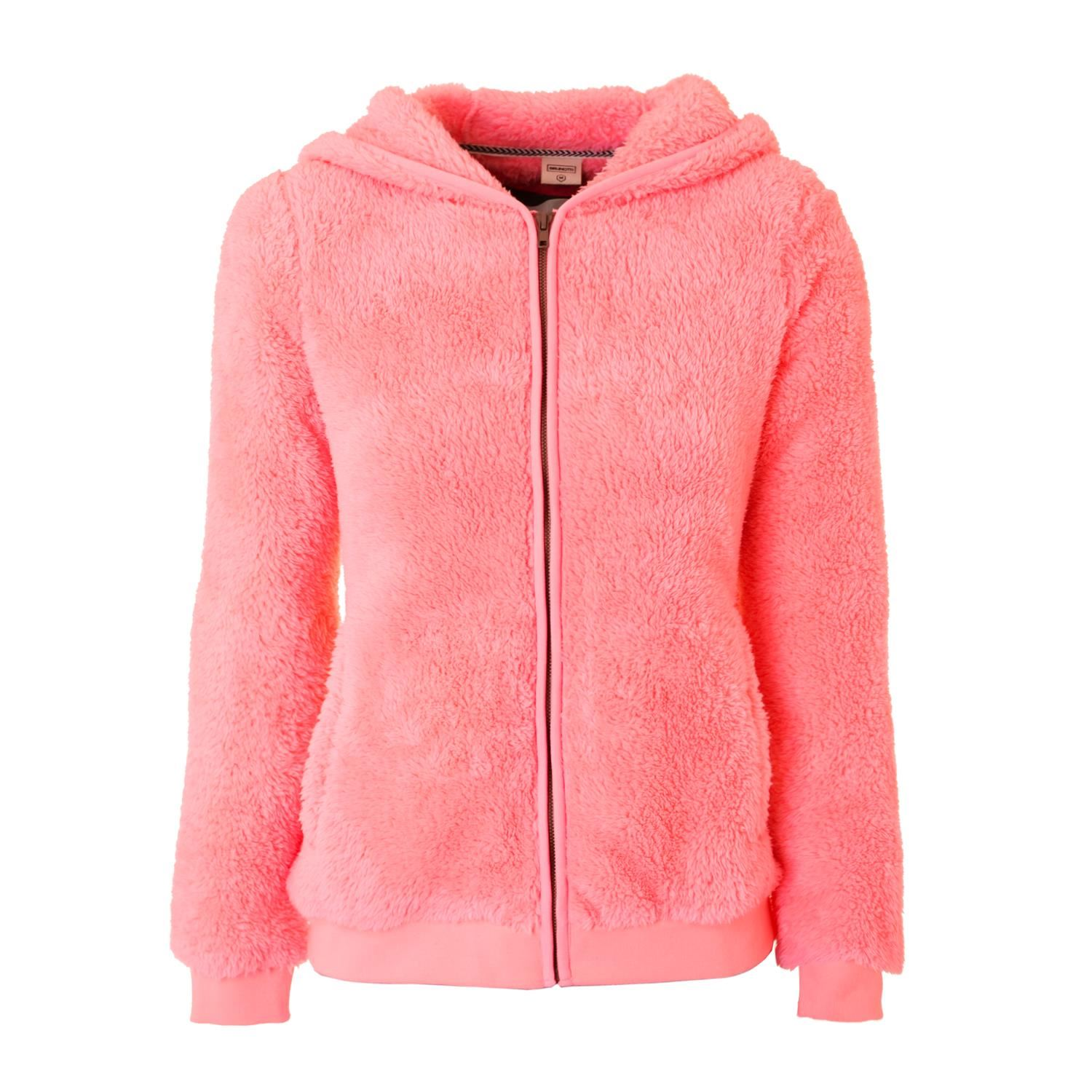 Brunotti Alvina Women Fleece