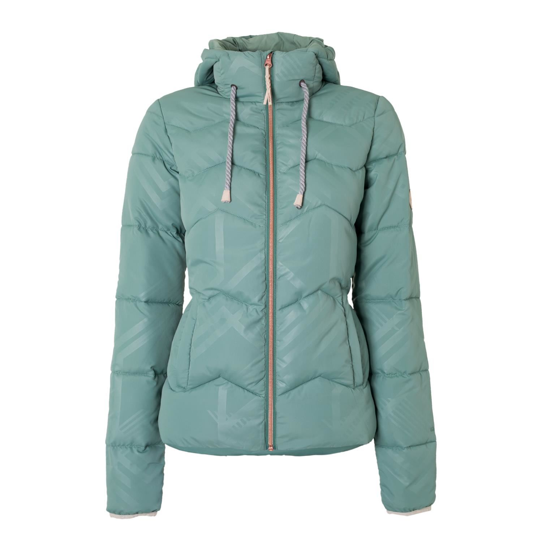 Brunotti Mathilde Women Jacket