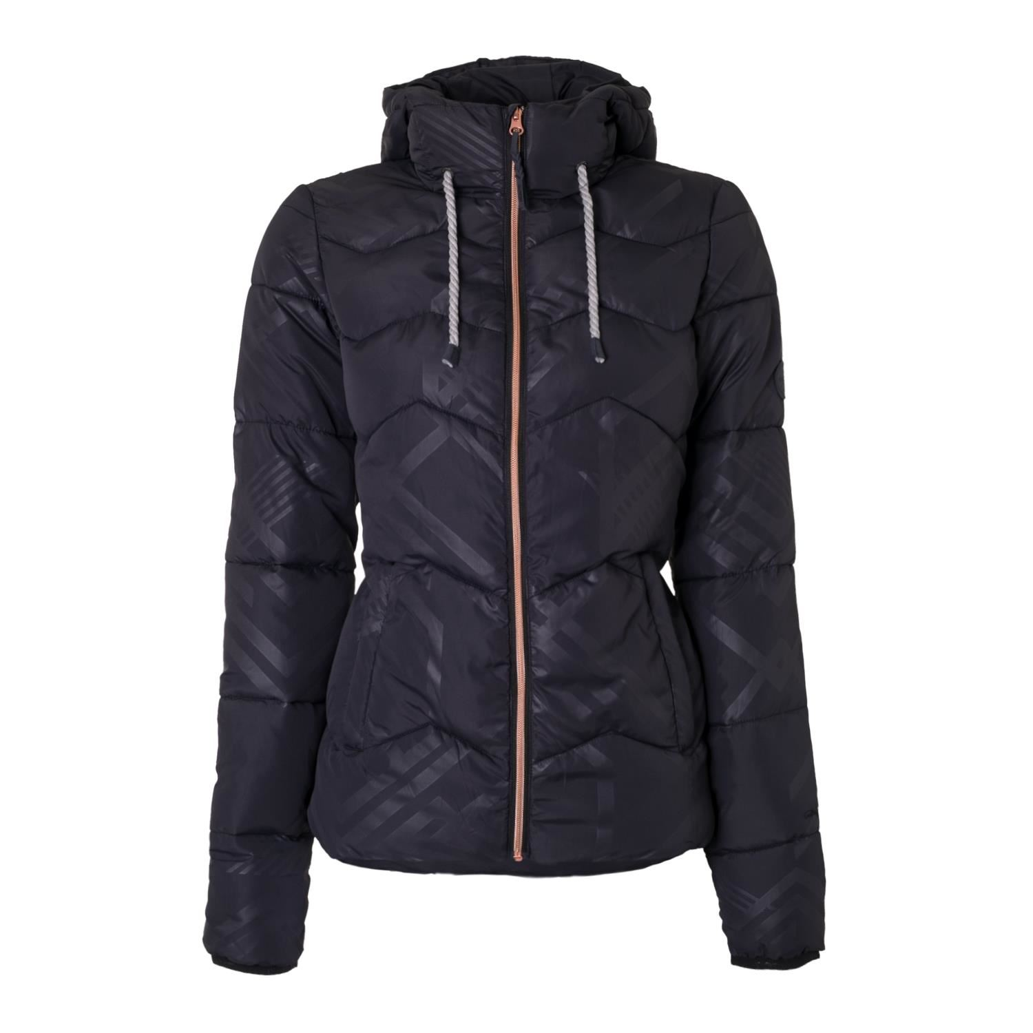 Brunotti Mathilde Women Jacket