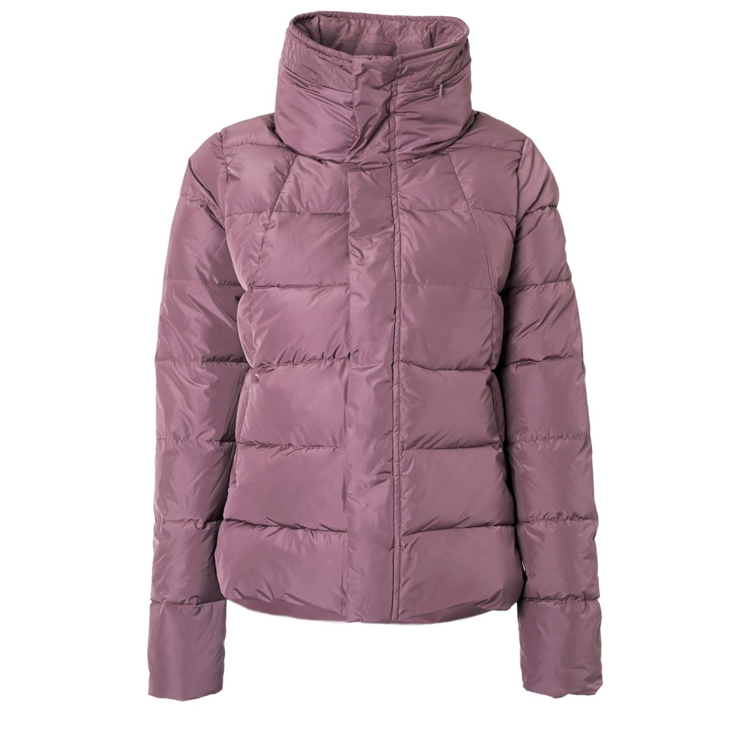 Brunotti Charon Women Jacket