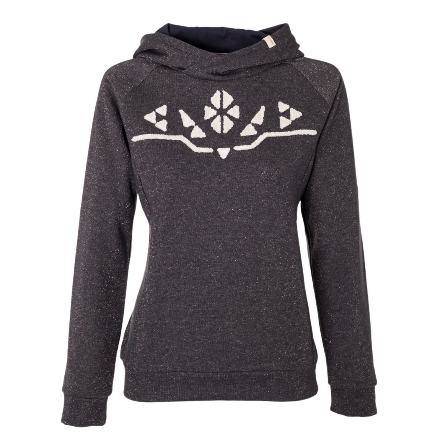 Brunotti Naiad Women Sweat