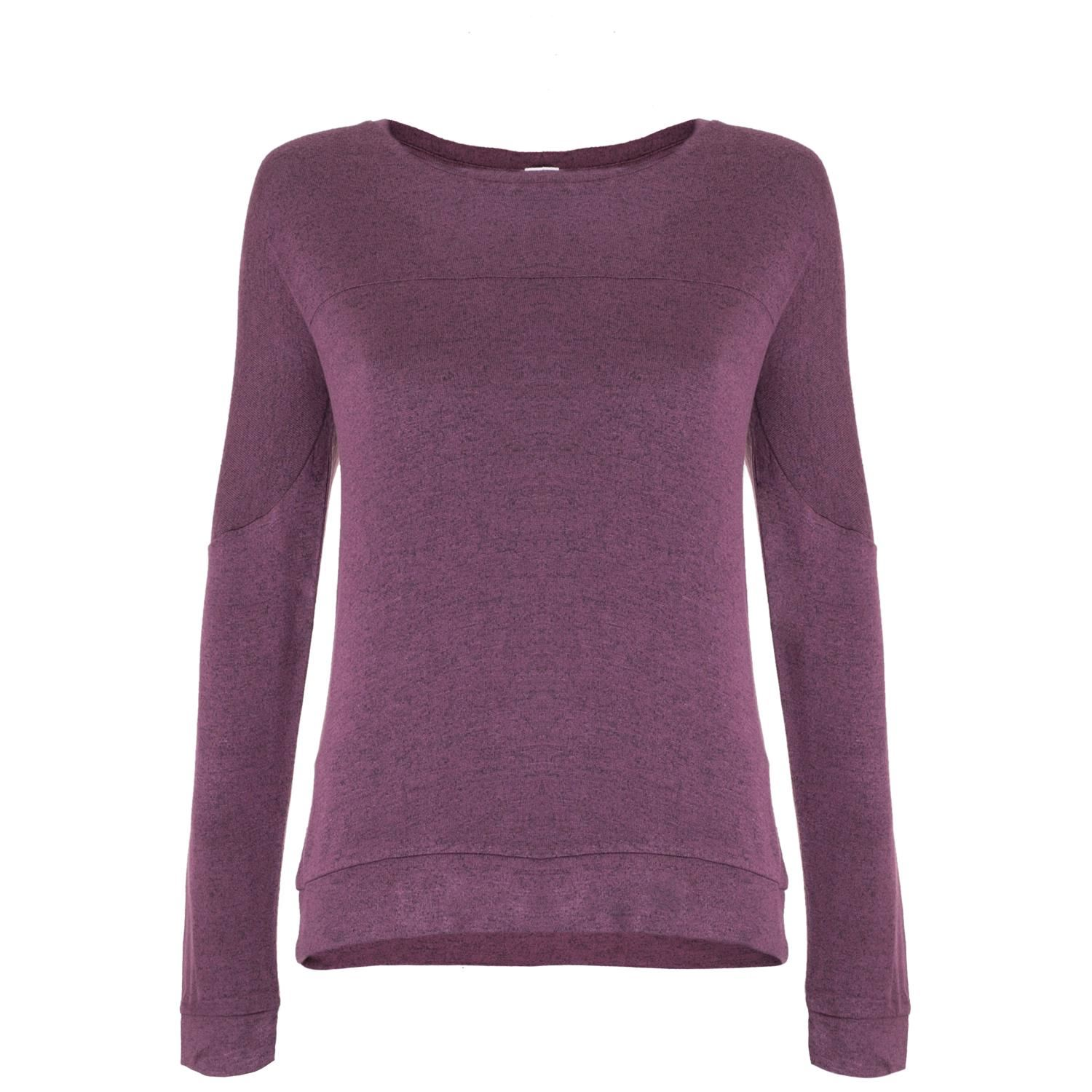 Brunotti Helene Women Sweat