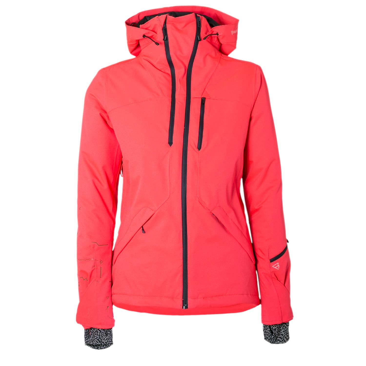 Brunotti Avior Women Snowjacket