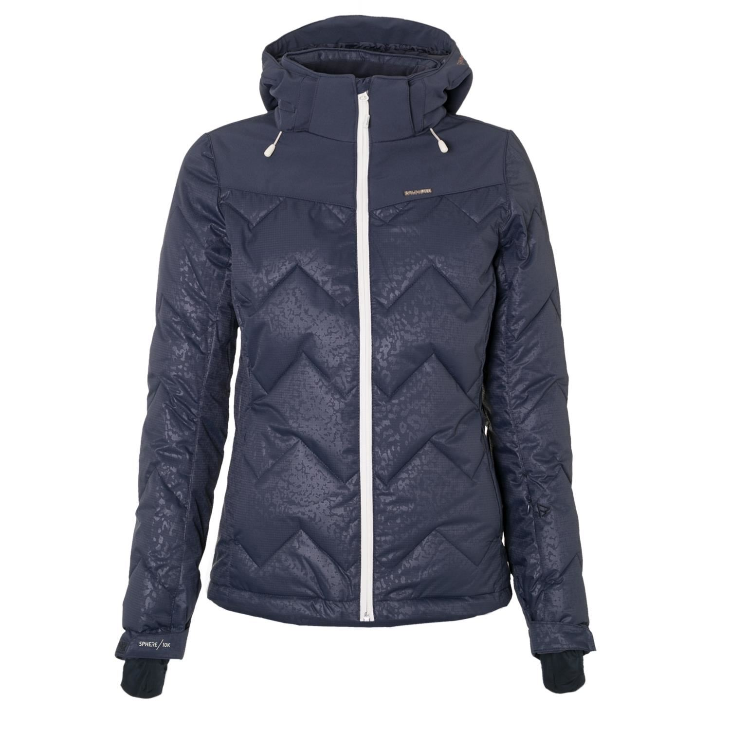 Brunotti Sirius Women Snowjacket
