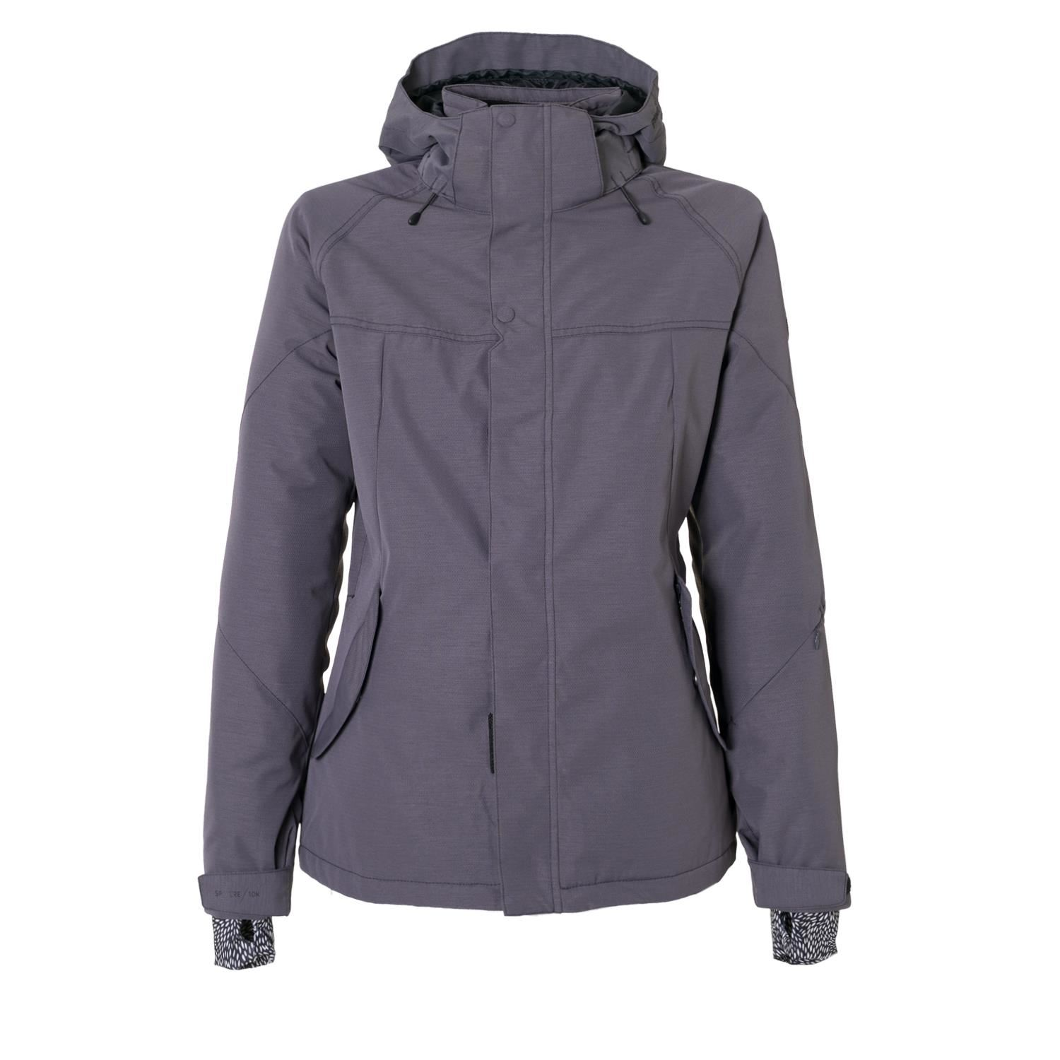 Brunotti Pluto Women Snowjacket
