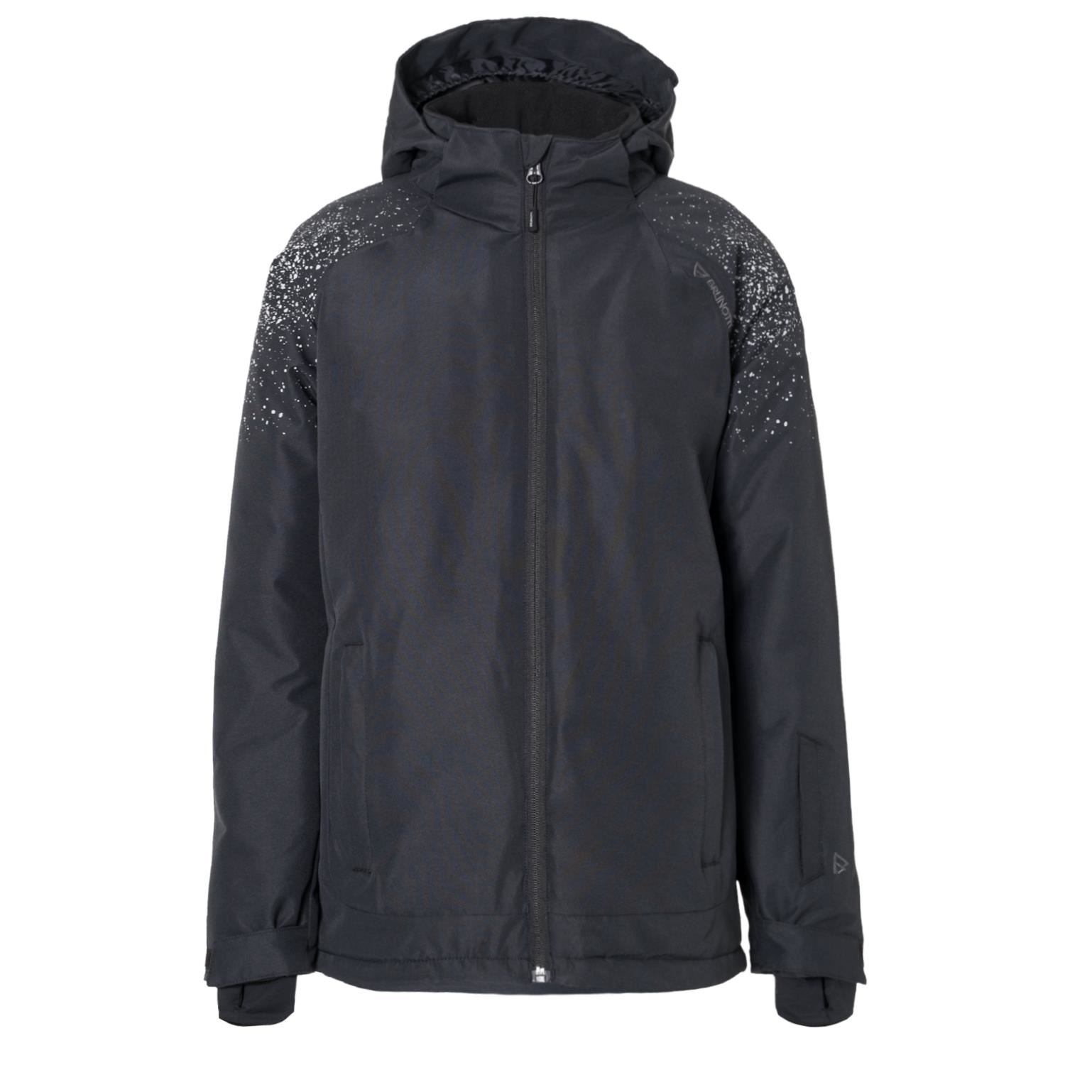 Brunotti Sadler JR Boys Snowjacket