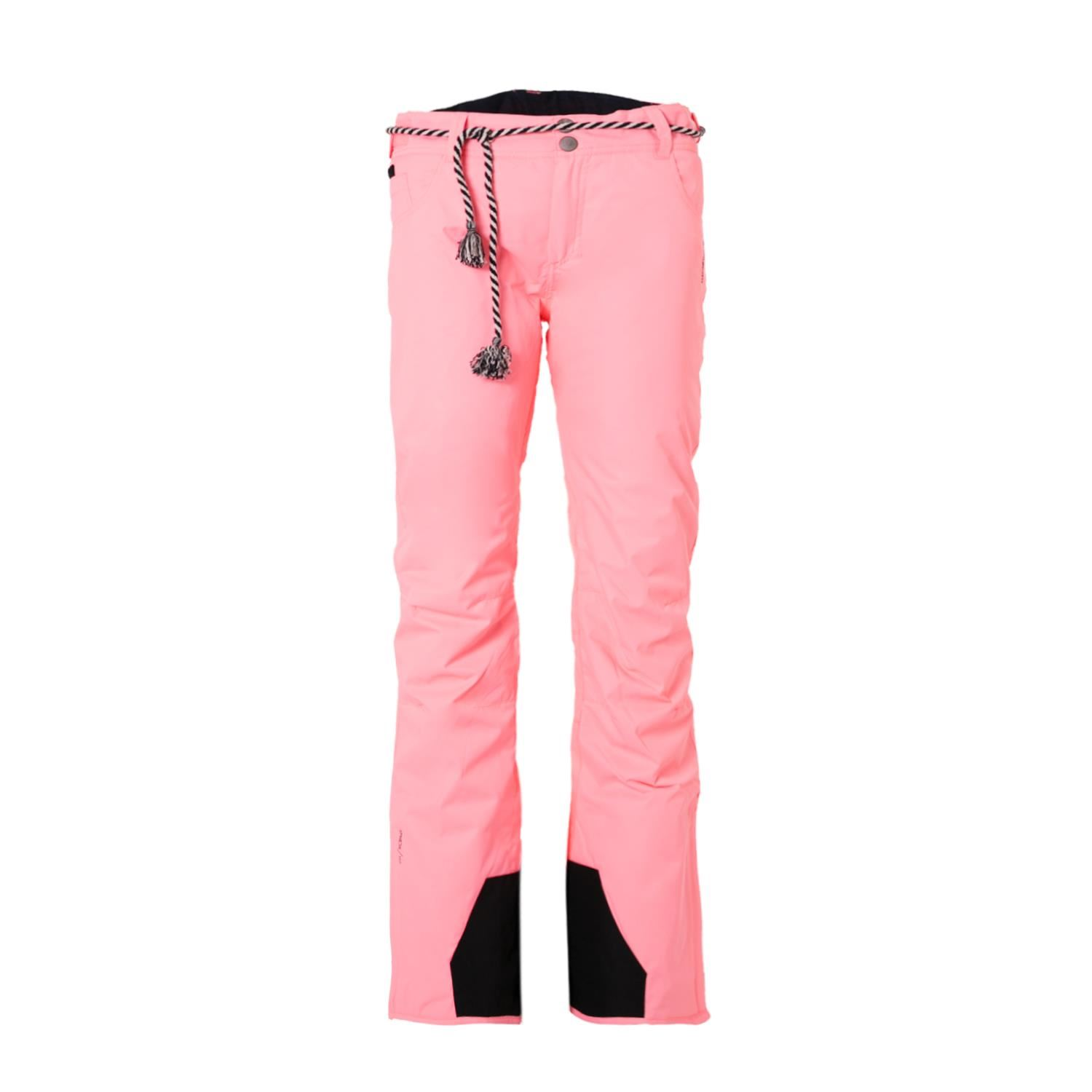 Brunotti Lynx JR Girls Snowpant
