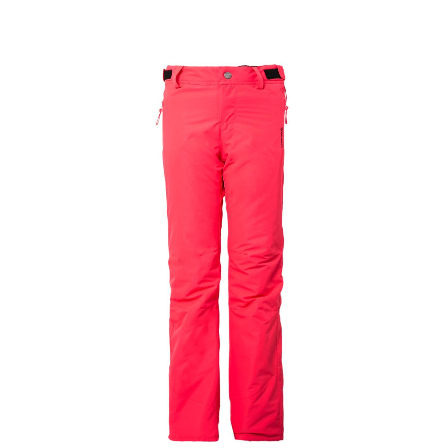 Brunotti Louisy JR Girls Snowpant