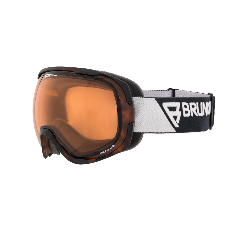Brunotti Odyssey 4 Unisex Goggle