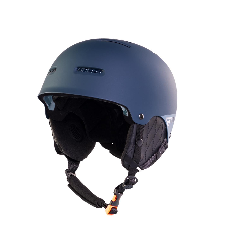 Brunotti Cool 5 Unisex Helmet