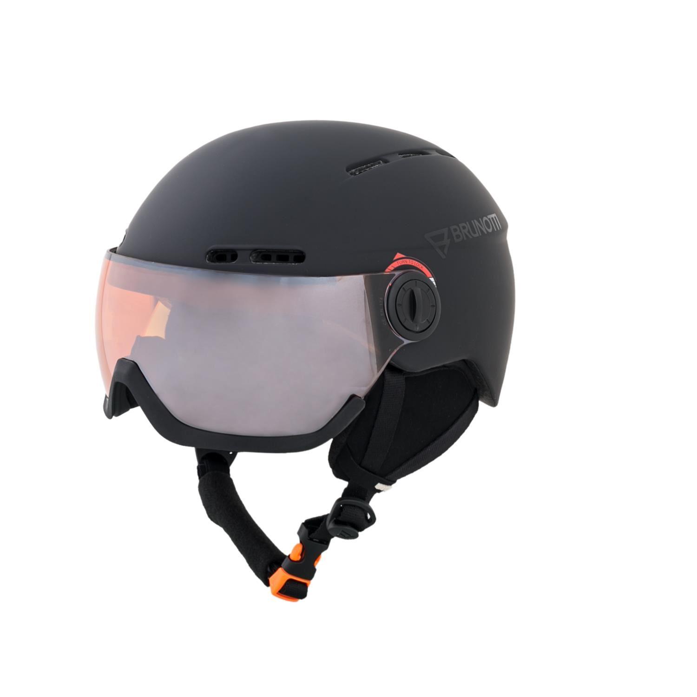 Brunotti Oberon 4 Unisex Helmet