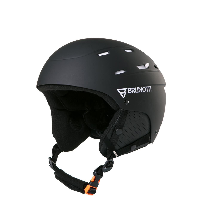 Brunotti Field 1 Unisex Helmet