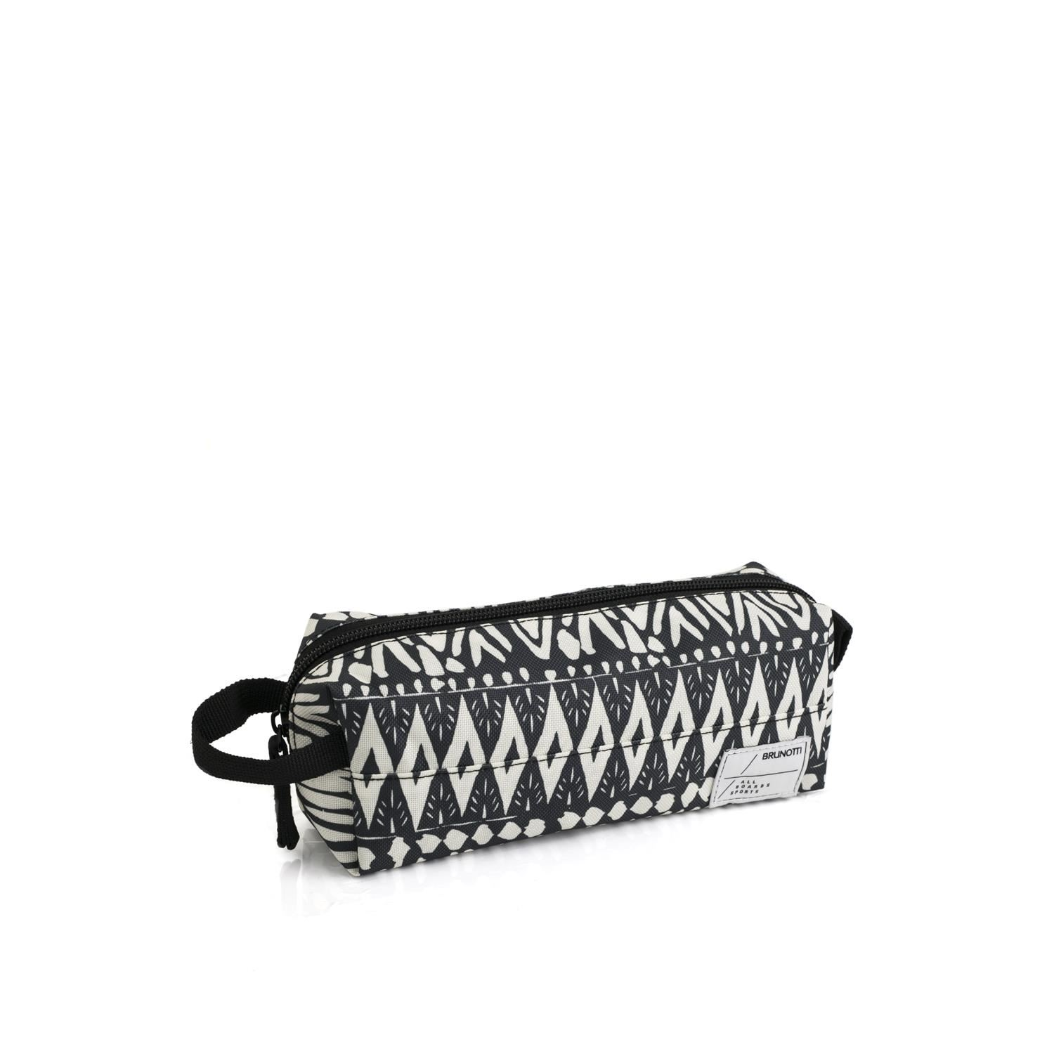 Brunotti Pencil Unisex Etui