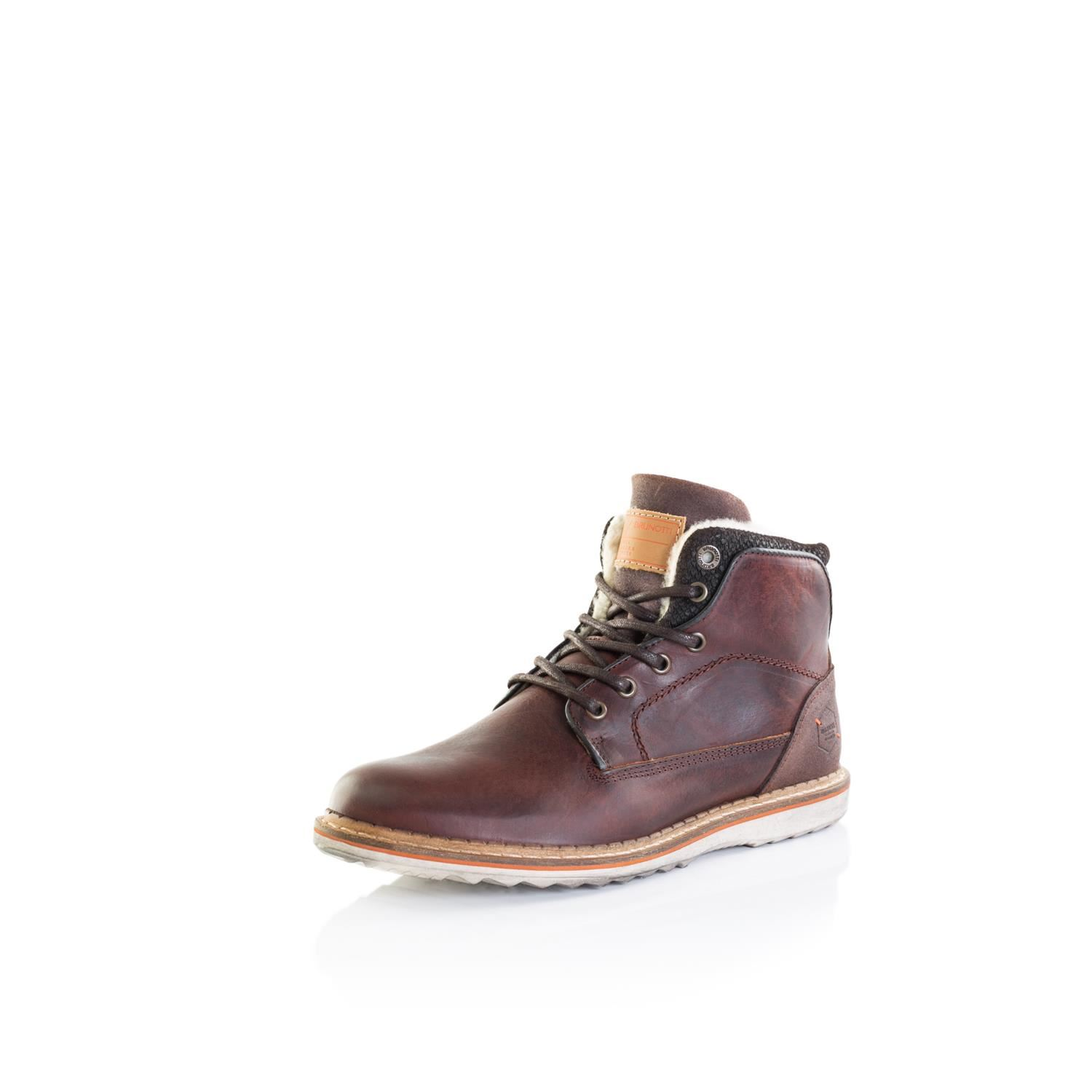 Brunotti Paroldo Men Shoe
