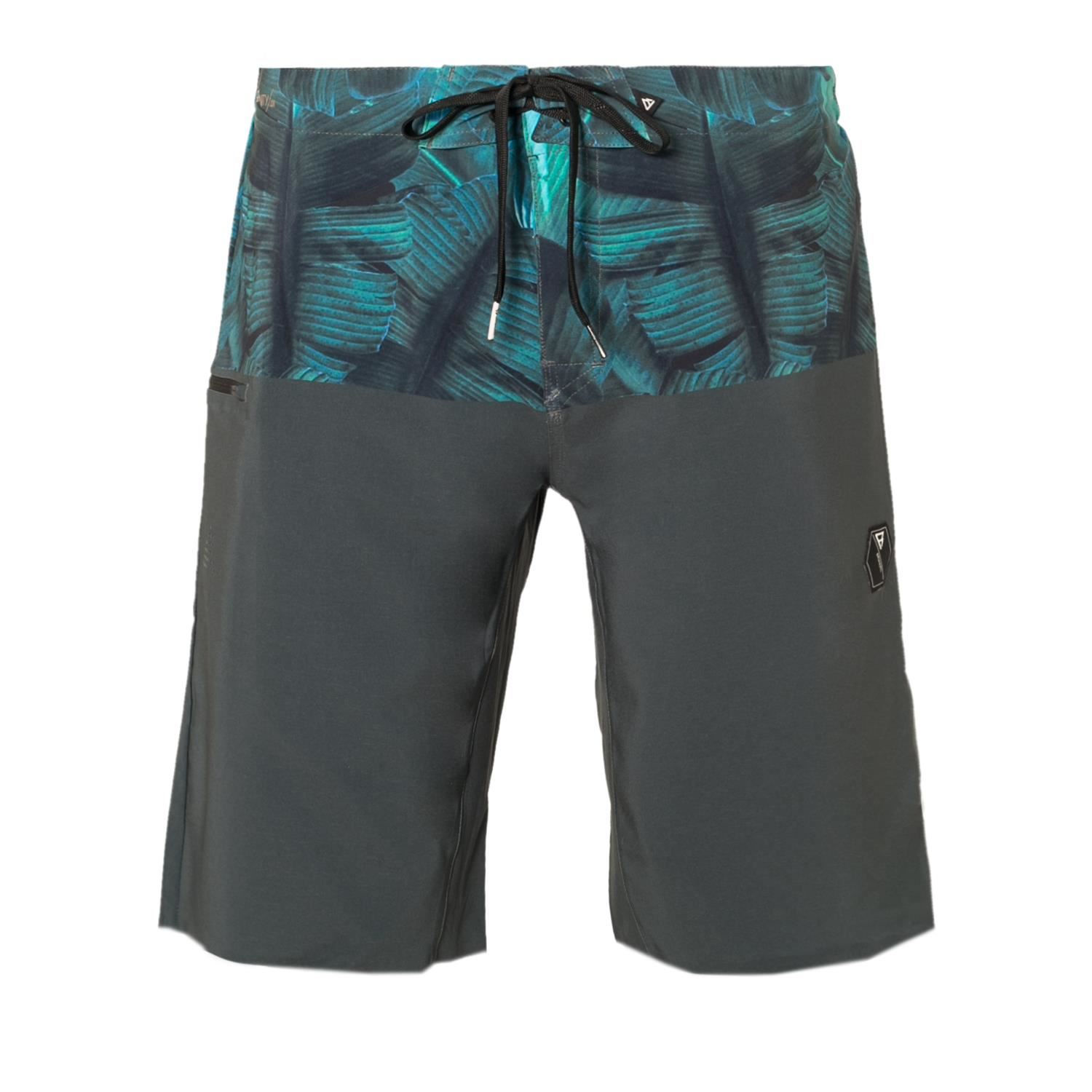 Brunotti Copperwood Men Boardshort