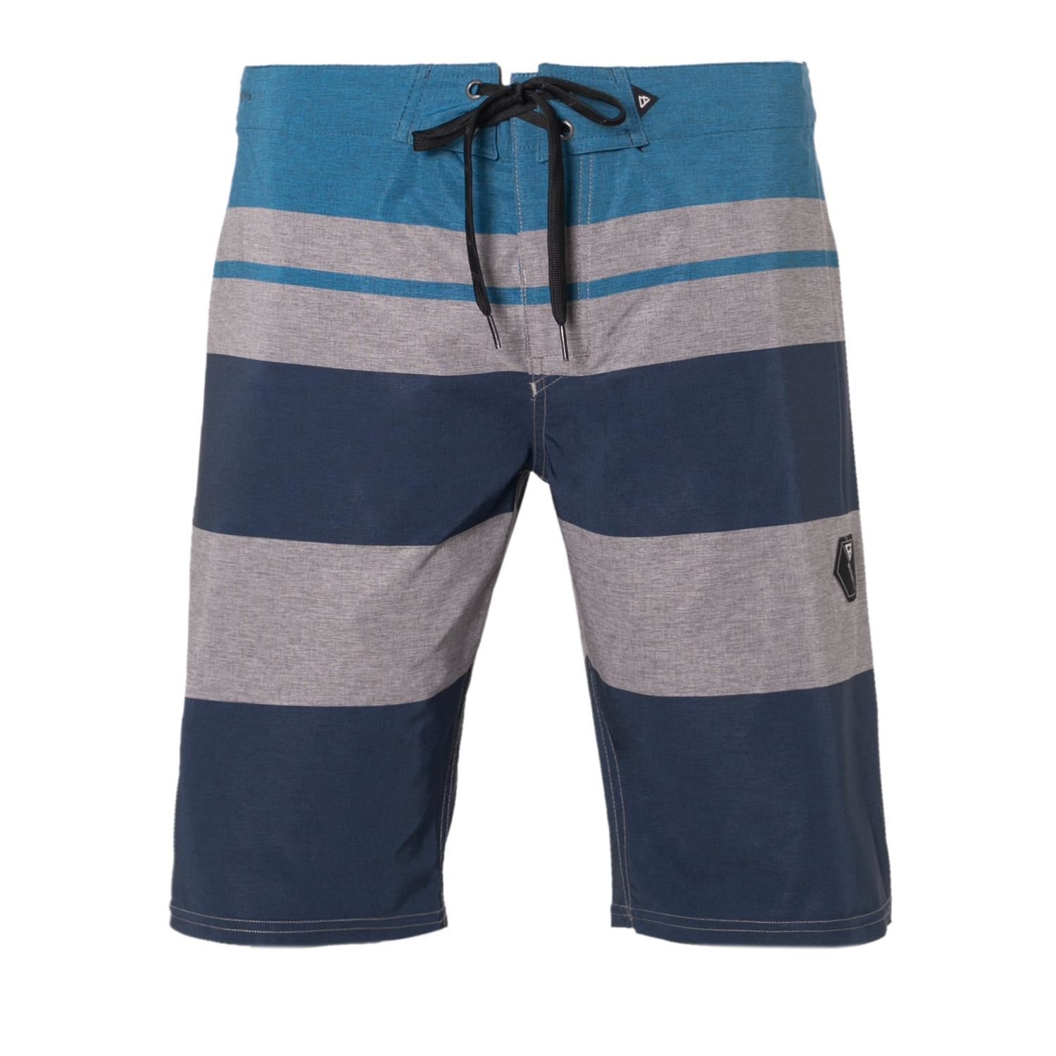 Brunotti Lee Men Boardshort