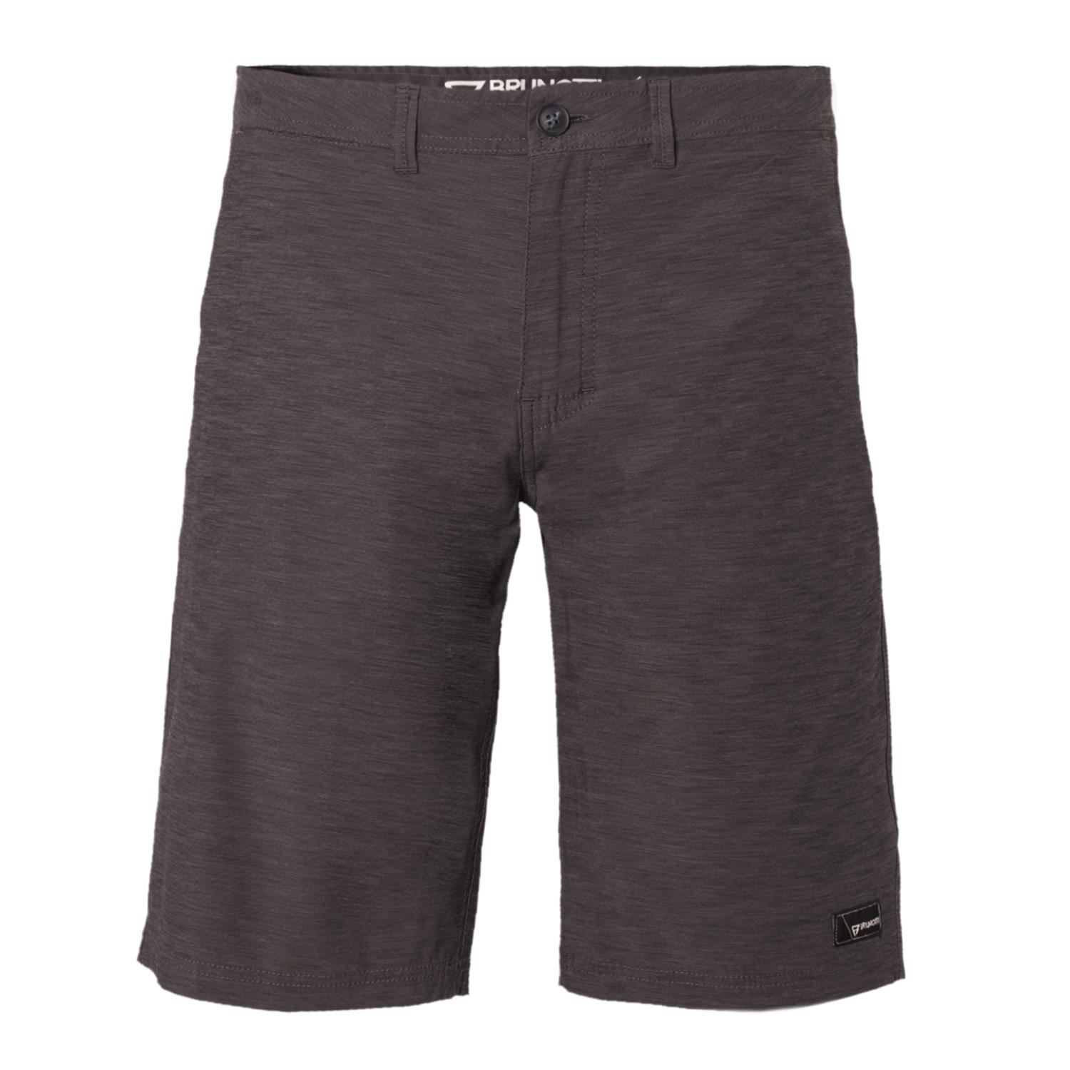 Brunotti Tyler Men Boardshort