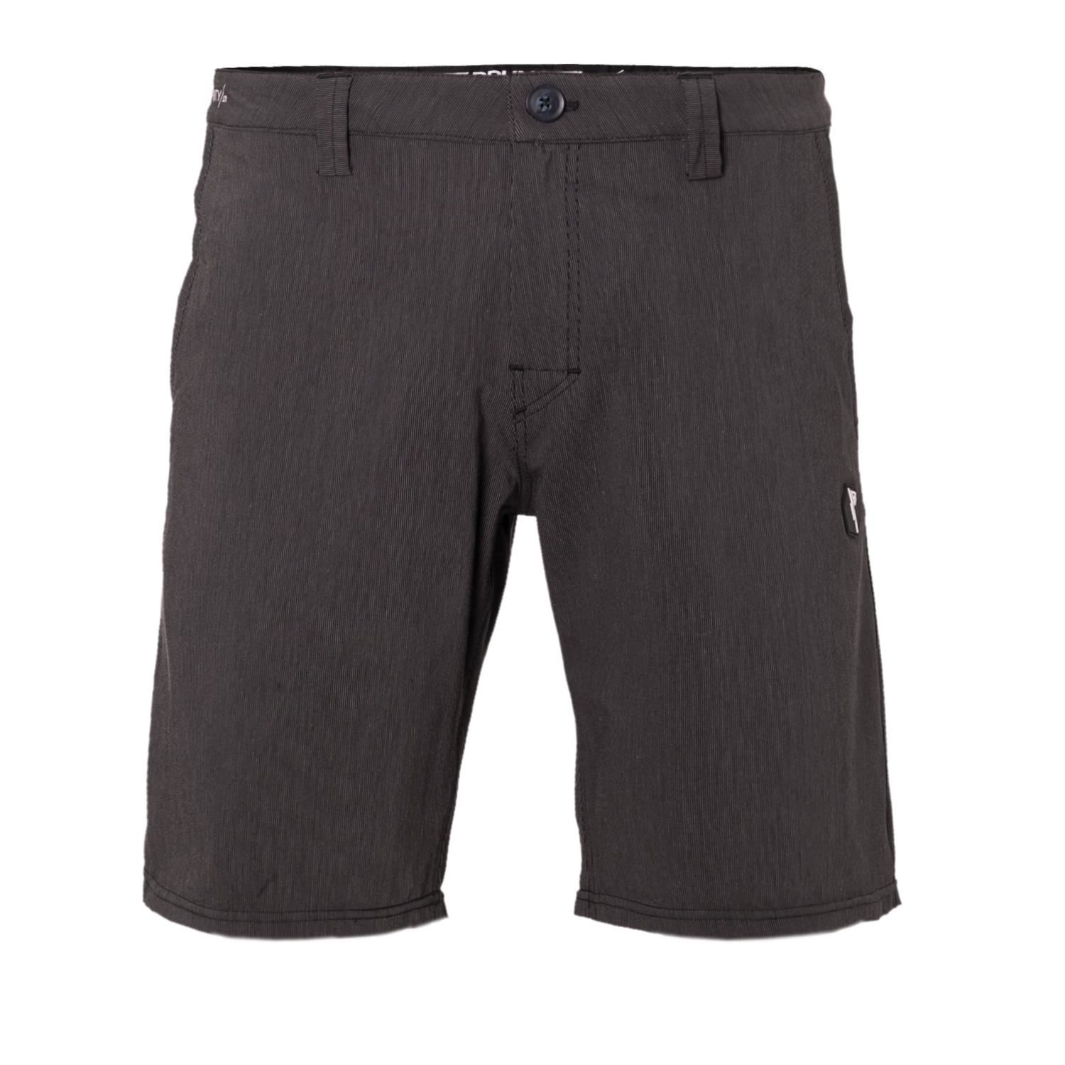 Brunotti Garrett Men Boardshort