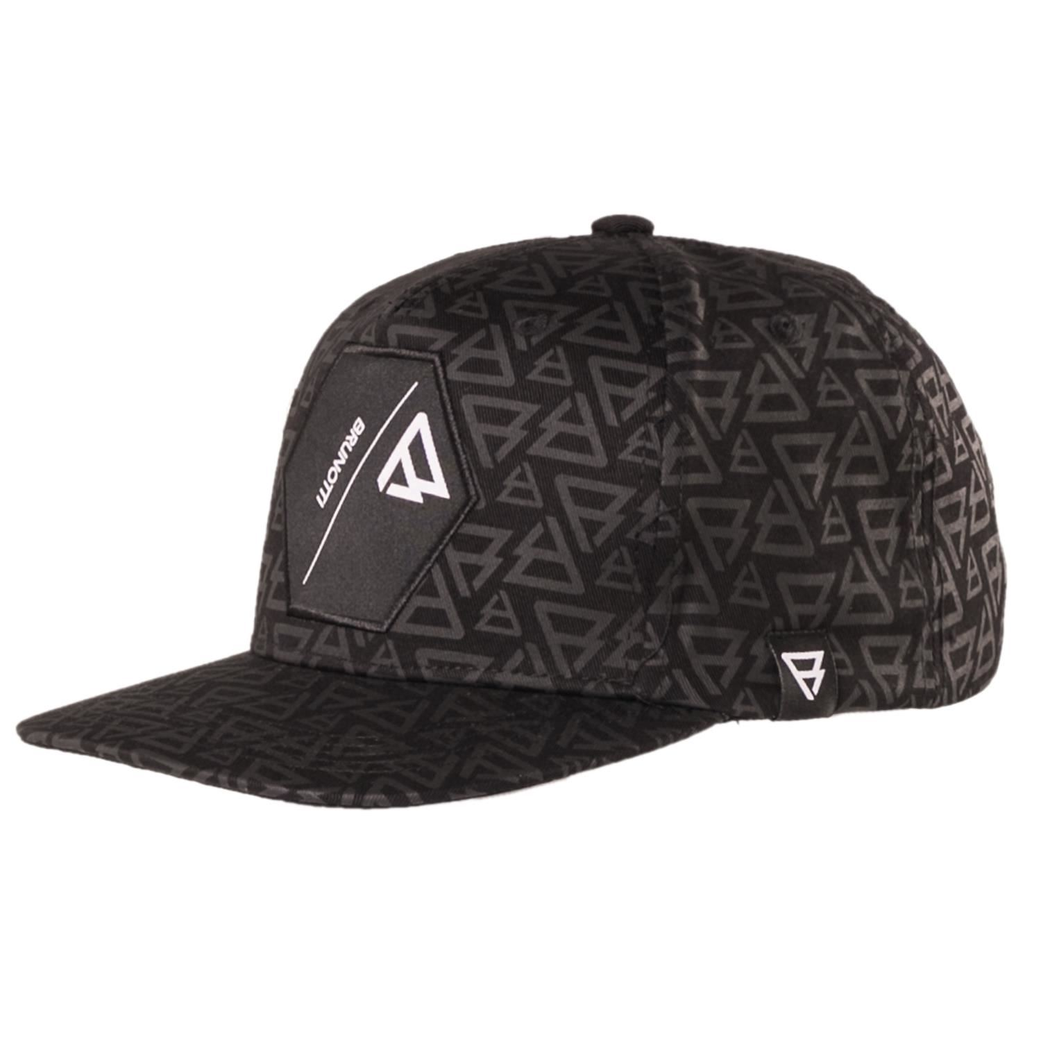 Brunotti Honeycomb Men Cap