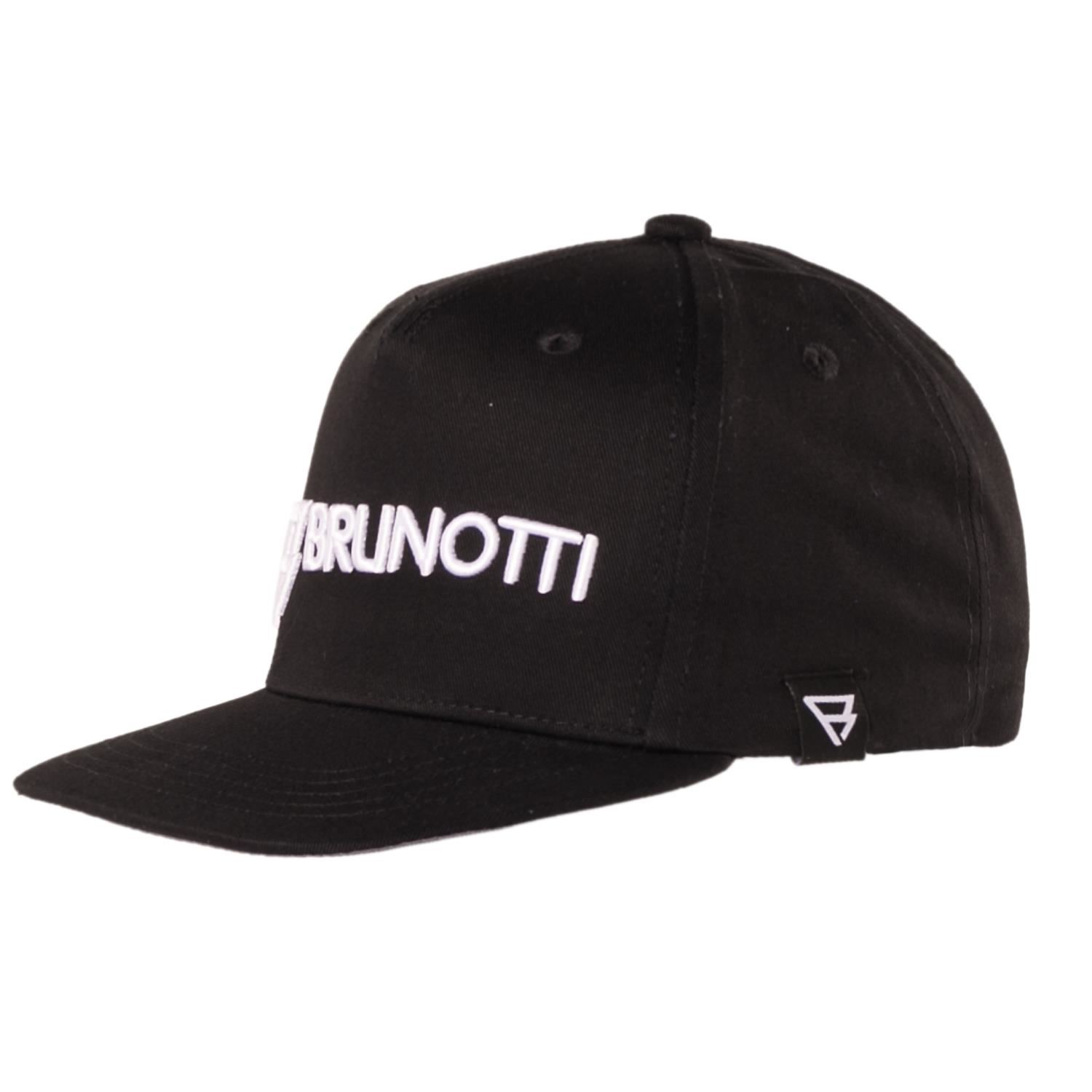 Brunotti Hoover Men Cap