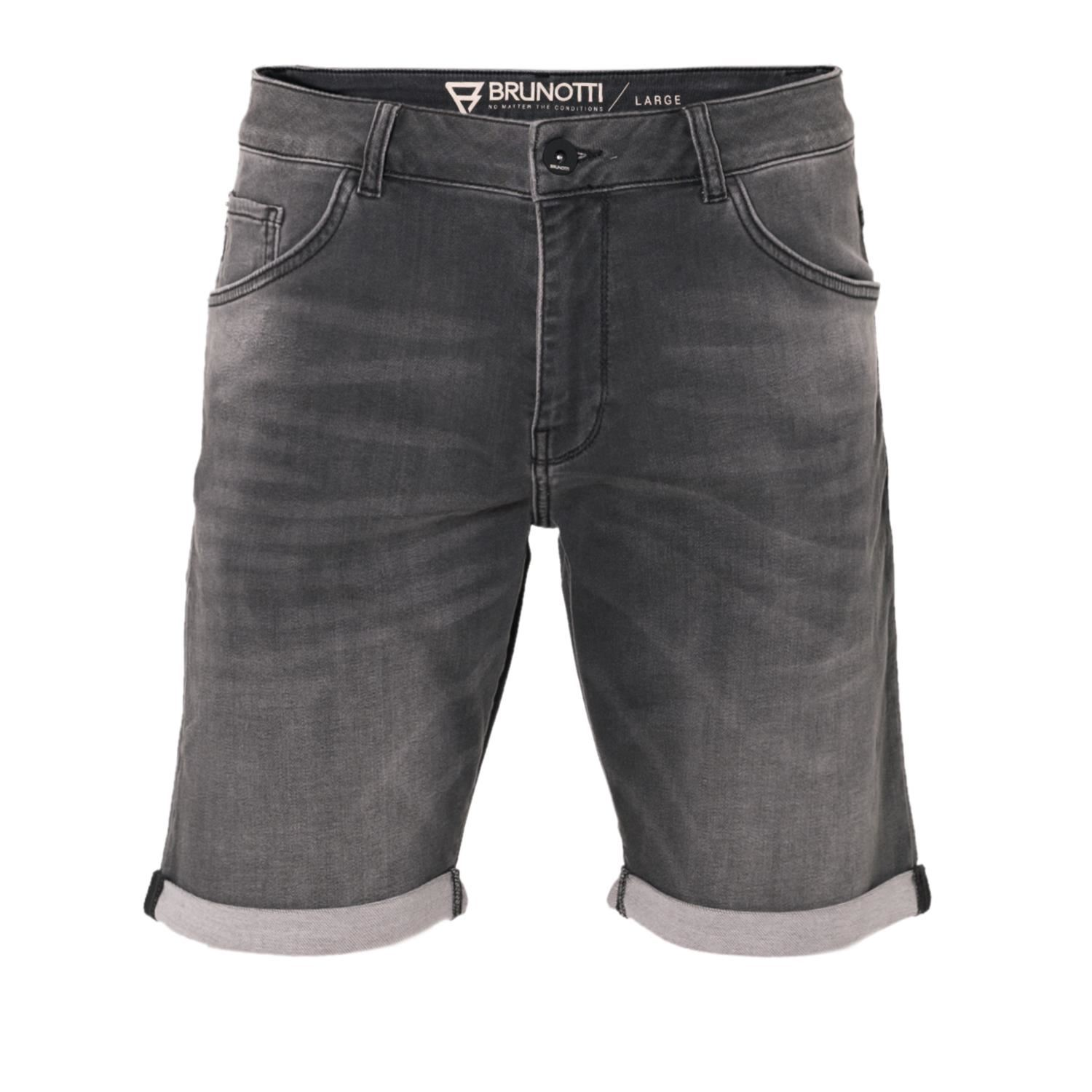 Brunotti Hangtime Men Jog jeans short