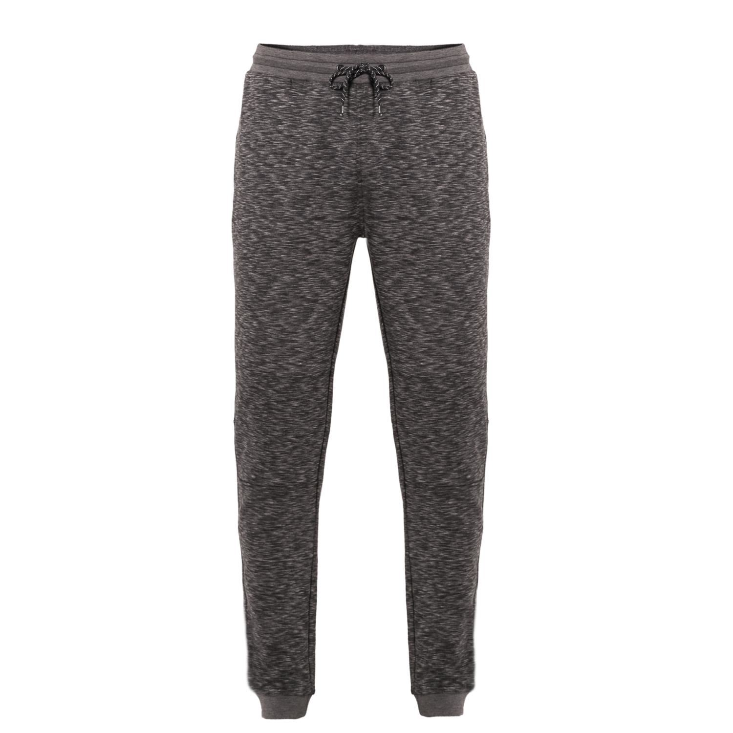 Brunotti Baz Men Sweatpants