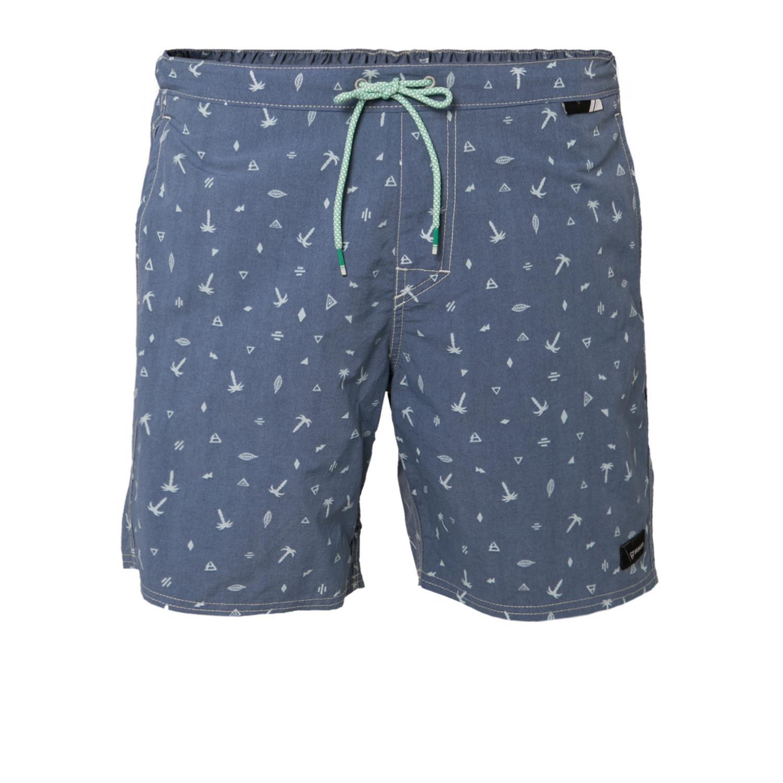 Brunotti Peony Men Shorts