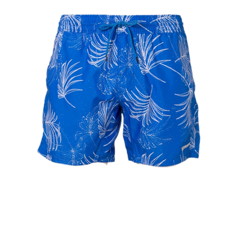 Brunotti Crunot AO Men Shorts