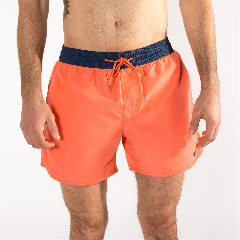 Brunotti Clark S Men Shorts