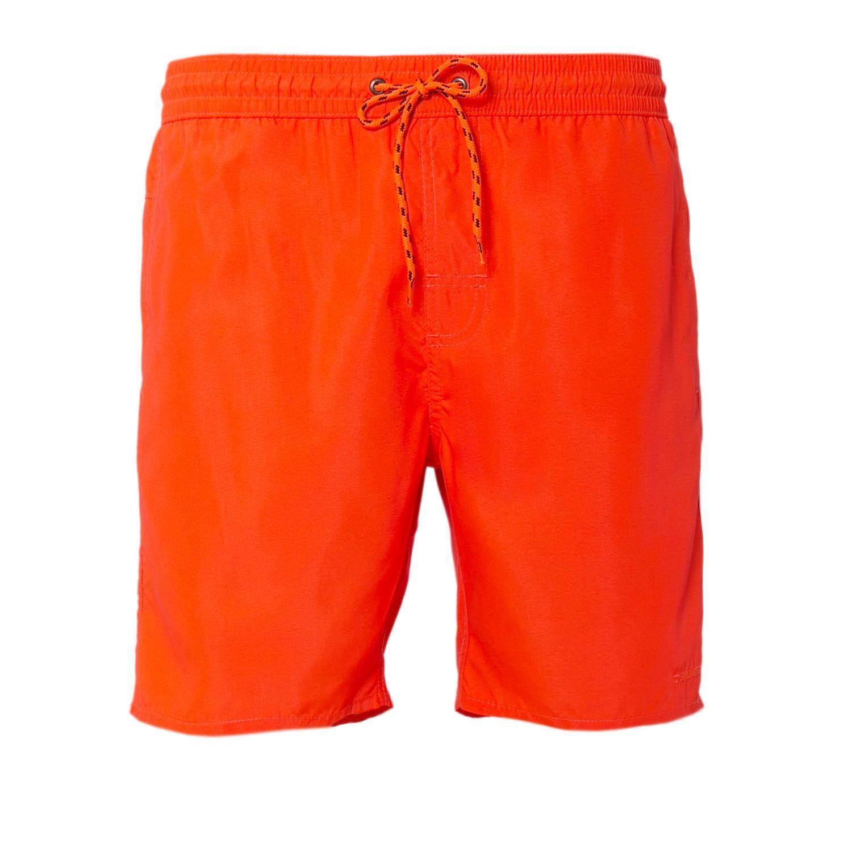 Brunotti Matrix S Men Shorts