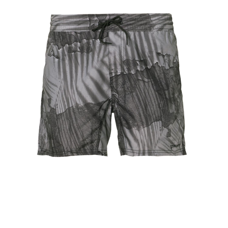 Brunotti Wileyp S Men Shorts