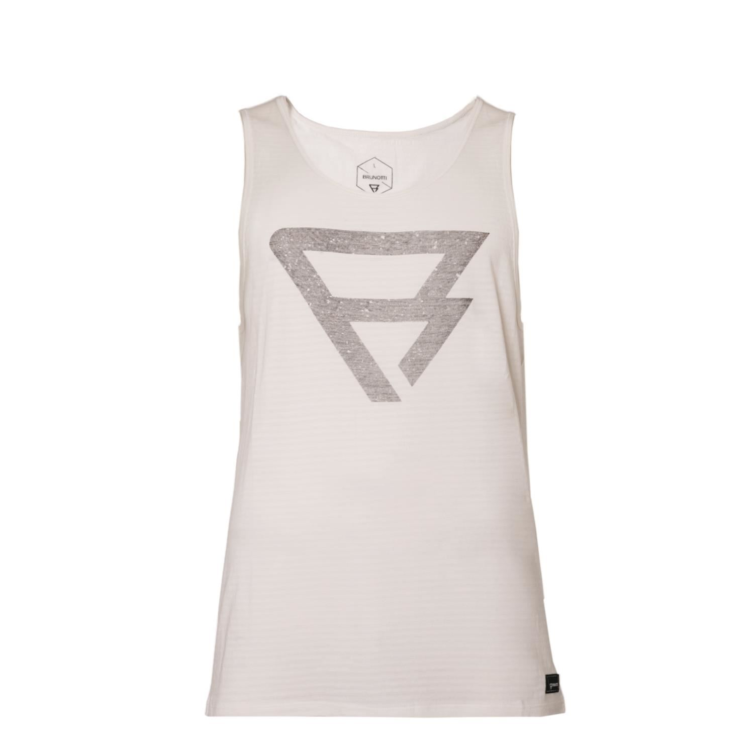 Brunotti Layne Men Singlet