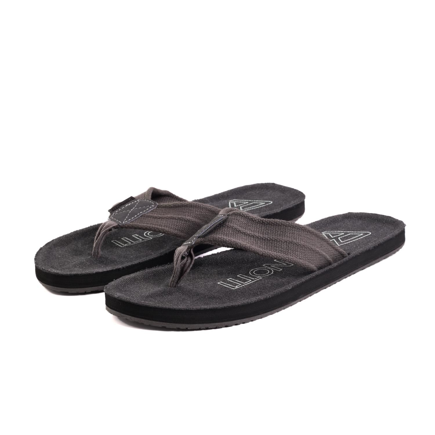 Brunotti Chukaroo Men Slipper