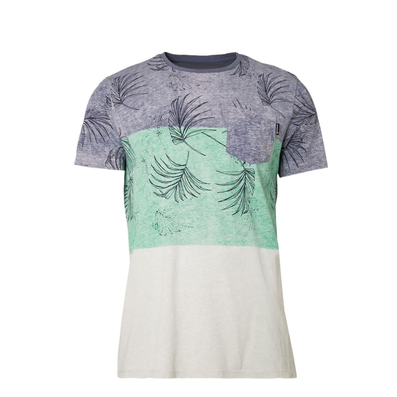 Brunotti Kasey Men T-shirt