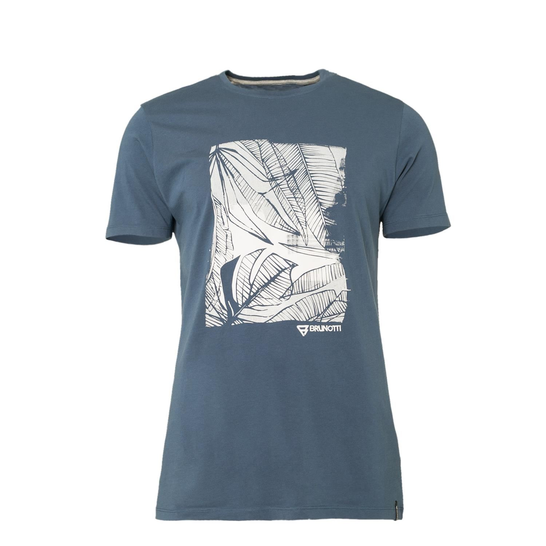 Brunotti Derby Men T-shirt