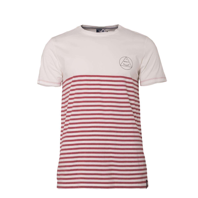 Brunotti Newry Men T-shirt
