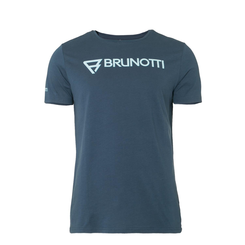 Brunotti Blazes Men T-shirt