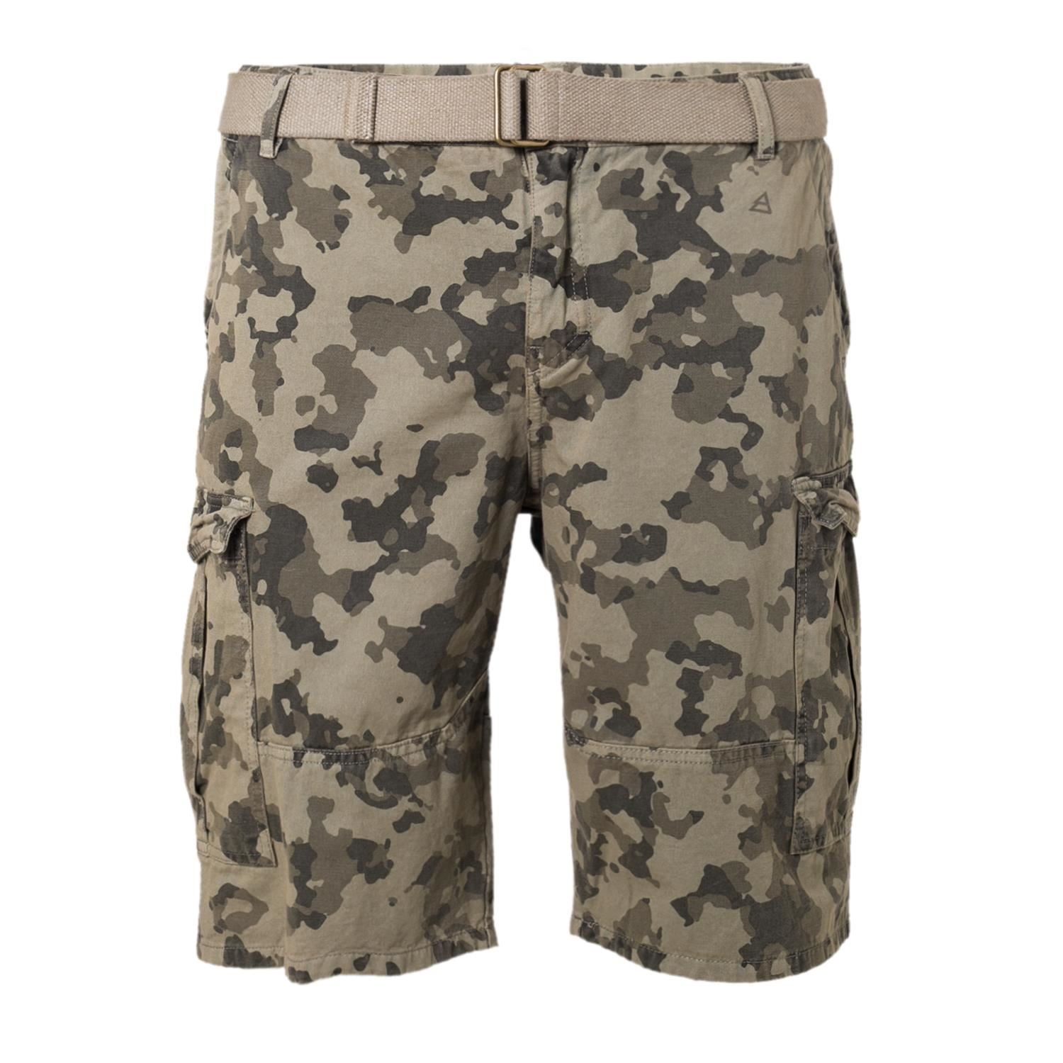Brunotti Caldo AO Men Walkshort