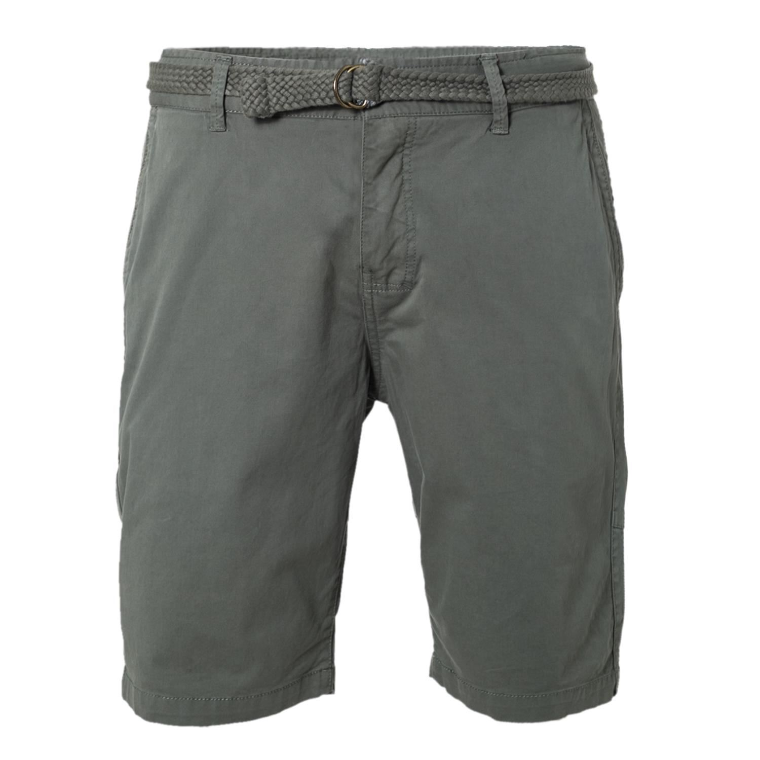 Brunotti Cabber Men Walkshort