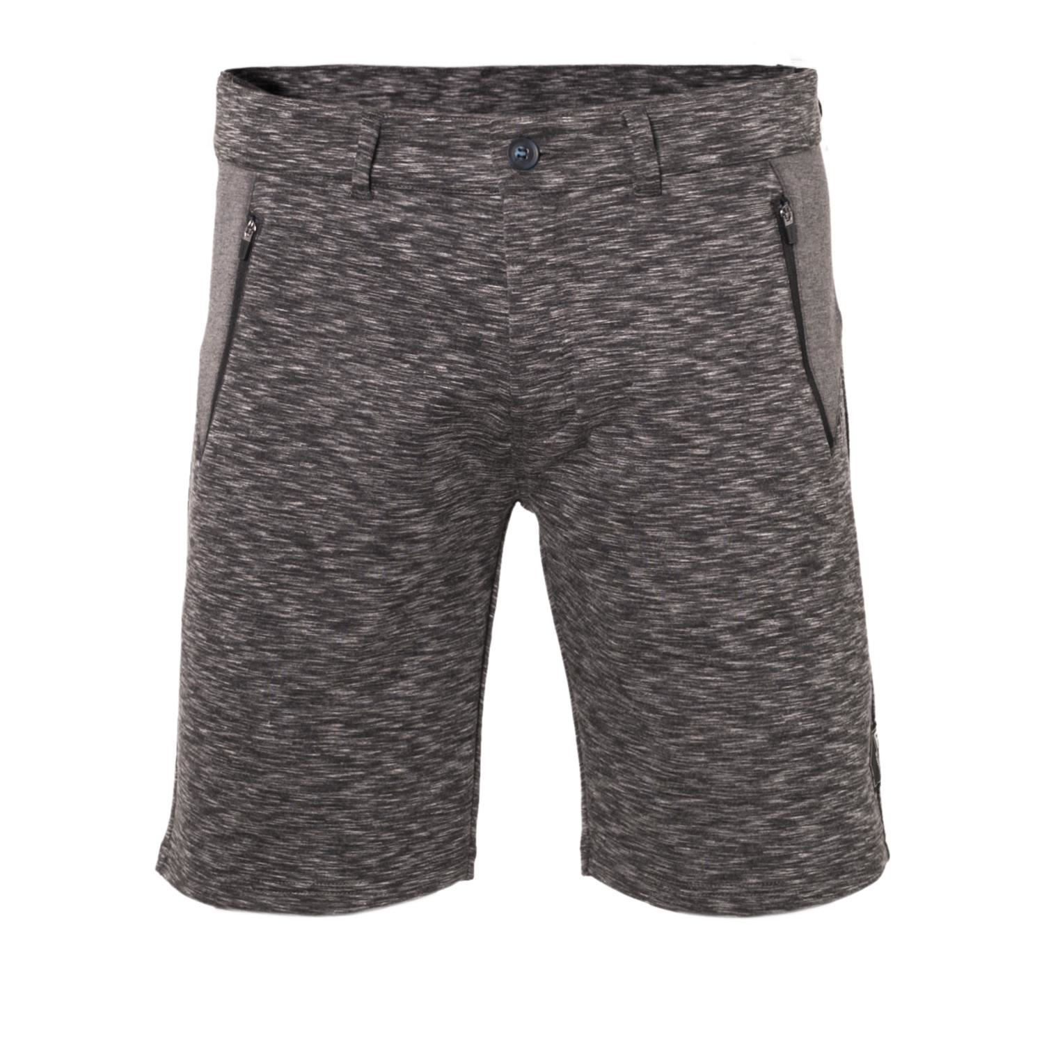 Brunotti Louis Men Sweatshort