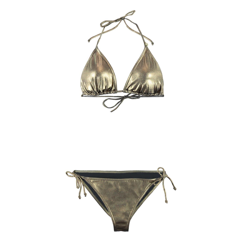 Brunotti Hawn Women Bikini