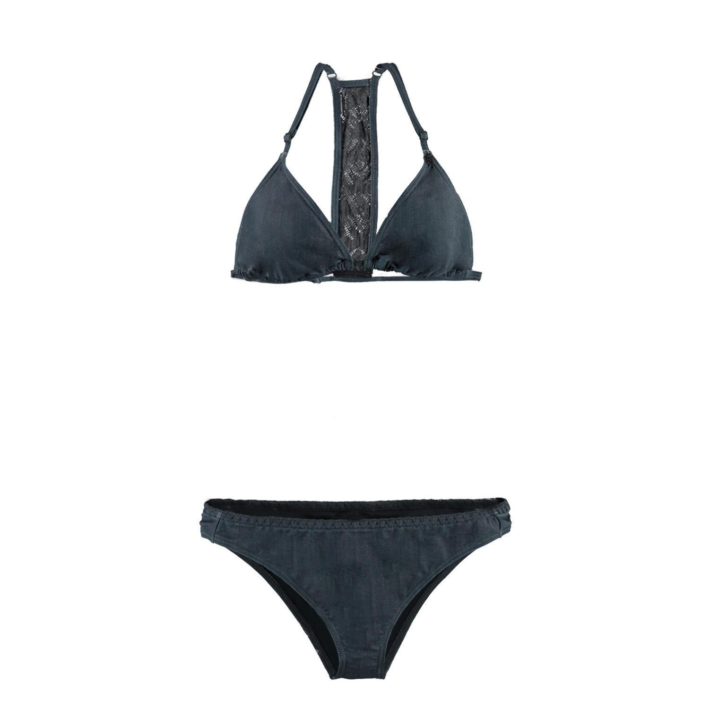Brunotti Rosemary Women Bikini