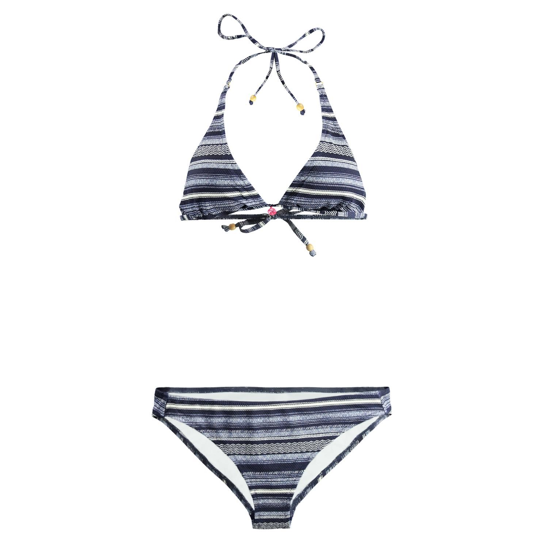Brunotti Garjan Women Bikini