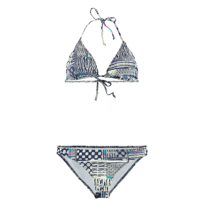 Brunotti Luyu Women Bikini